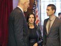 Betrayal Season 1 Episode 3