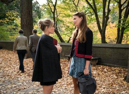 Watch Younger Season 2 Episode 8 Online