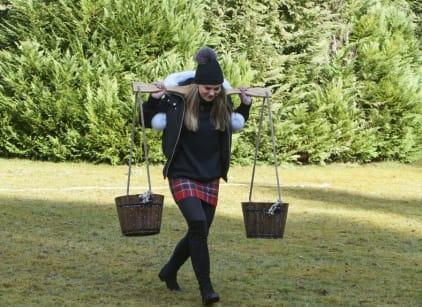 Watch The Bachelorette Season 15 Episode 5 Online