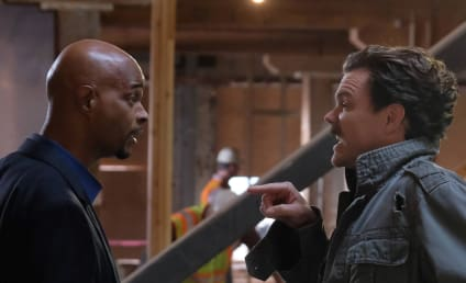 Lethal Weapon: Renewed for Season 2 at Fox!!