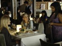 The Mindy Project Season 2 Episode 18