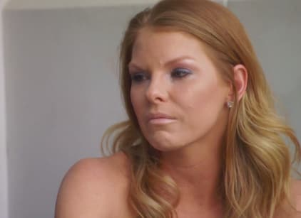 Watch The Real Housewives of Dallas Season 1 Episode 3 Online