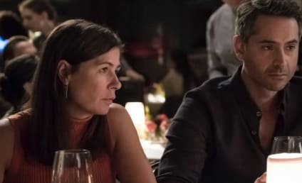 Watch The Affair Online: Season 3 Episode 6