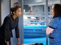 Chicago Med Season 4 Episode 1