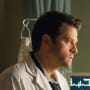 Doctor Cas - Supernatural Season 14 Episode 12