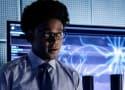 Watch Arrow Online: Season 7 Episode 11