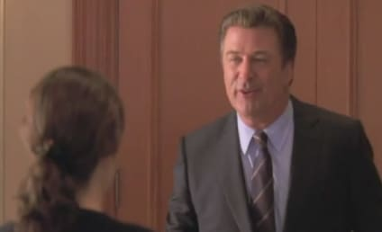 30 Rock Quotes: Best of the Best