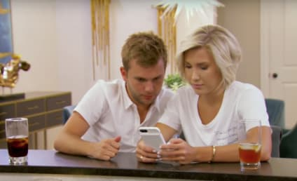 Watch Chrisley Knows Best Online: Season 7 Episode 1