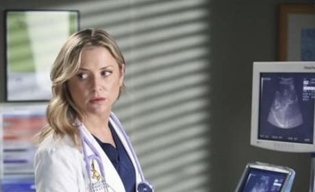 Doctor Robbins