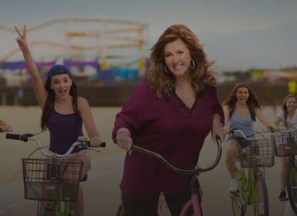 Watch Dance Moms Season 6 Episode 4 Online