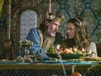 Vikings Season 4 Episode 3