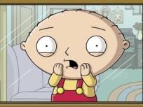 Family Guy Season 7 Episode 4
