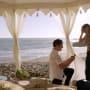 The Engagement - The Arrangement Episode 9 Season 1 Episode 9