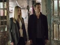 The Originals Season 4 Episode 10