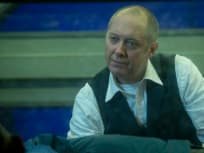 The Blacklist Season 1 Episode 9