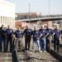 TCSO Task Force