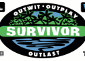 "Survivor Round Table: ""This is Going to Hurt"""