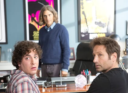 Watch Californication Season 7 Episode 3 Online