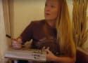 Watch Teen Mom OG Online: Season 6 Episode 10