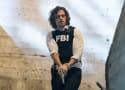 Criminal Minds Season 13 Episode 1 Review: Wheels Up
