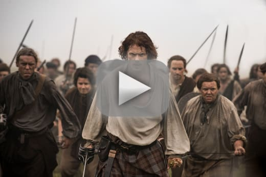 Watch Outlander Online Season 3 Episode 1 Tv Fanatic