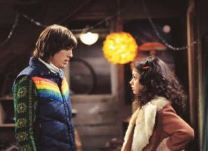 Watch That 70's Show Season 1 Episode 13 Online