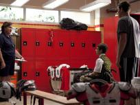 Glee Season 2 Episode 2