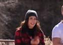 Watch The Bachelorette Online: Season 14 Episode 4