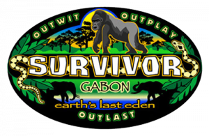 Jeff Probst Points to Problems on Survivor: Gabon