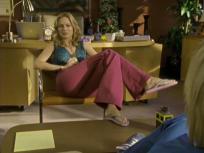 Scrubs Season 4 Episode 4