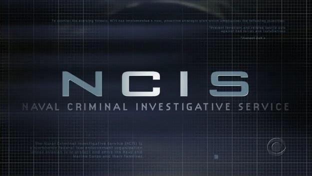 NCIS - Renewed