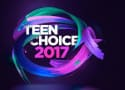 Teen Choice 2017: Wave II Announced - What TV Shows Made the Cut?