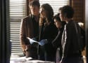 Castle Review: Not Enough Pop