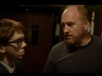 Louie Season 3 Episode 10