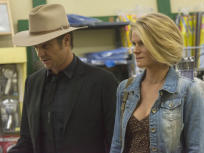 Justified Season 6 Episode 5