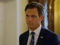 Scandal Season 6 Episode 2