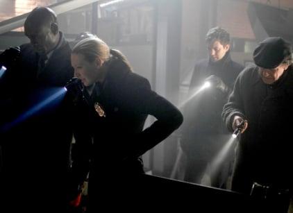 Watch Fringe Season 2 Episode 14 Online