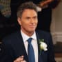Happy Henry - Madam Secretary Season 5 Episode 11