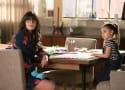 Watch New Girl Online: Season 7 Episode 3