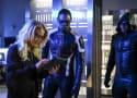 Arrow Season 6 Episode 4 Review: Reversal