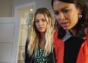 Watch Pretty Little Liars Online: Season 7 Episode 15