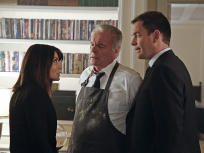 NCIS Season 12 Episode 20