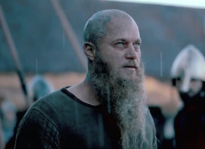 Watch Vikings Season 4 Episode 15 Online