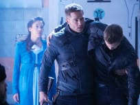 Killjoys Season 4 Episode 2