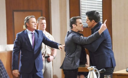 Days of Our Lives Review: Another Shocking Secret Comes Out!