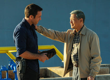 Watch Hawaii Five-0 Season 4 Episode 10 Online
