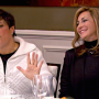 The Real Housewives of New Jersey: Watch Season 6 Episode 6 Online