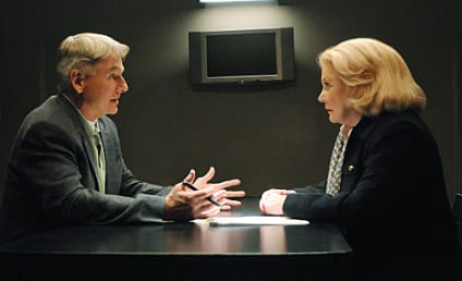 """NCIS Review: """"Mother's Day"""""""