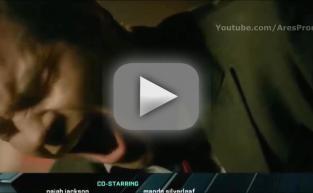 The Originals Promo: Will Elijah Die?!?
