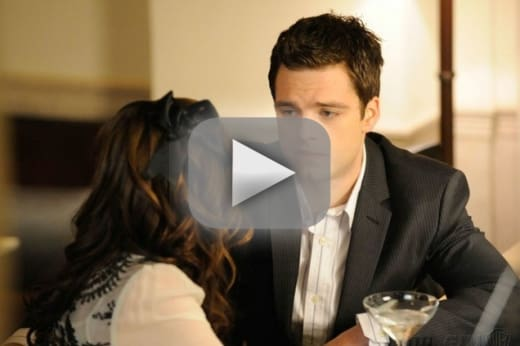 gossip girl season 2 episode 18 rewatch  the age of